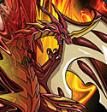 Ultra Dragonoid using Ultra Typhoon