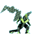 336px-Darkus Rubanoiddd