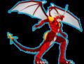 120px-Pyrus Evo HelixDragonoid