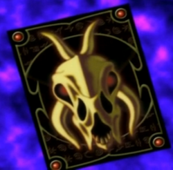 417px-Doom Card