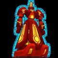 343px-Pyrus Coredem BD