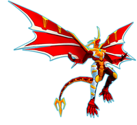 448px-Pyrus BlitzDragonoid