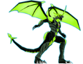 533px-Darkus HelixDragonoid