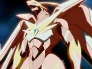 Fusion Drago
