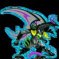 407px-Darkus Evo PhantomDharak