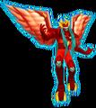 316px-Pyrus Strikeflier