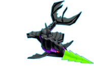 548px-Darkus Megarus