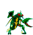 376px-Ventus Lythirus BD