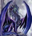 DarkDragonKraemah