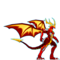 358px-Pyrus BattalixDragonoid
