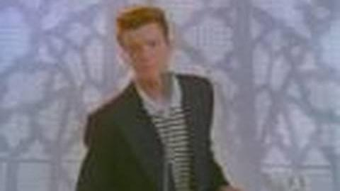 How To Rick Roll Somebody