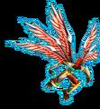 Pyrus FlashIngram