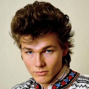 File:Morten harket 1985.jpeg