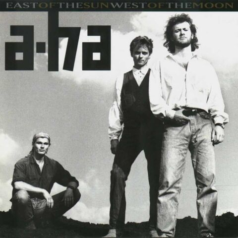 File:A-ha east of the sun west of the moon.jpg