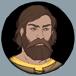 Axemaster icon