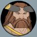 Shieldmaster icon