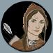 Siegearcher icon