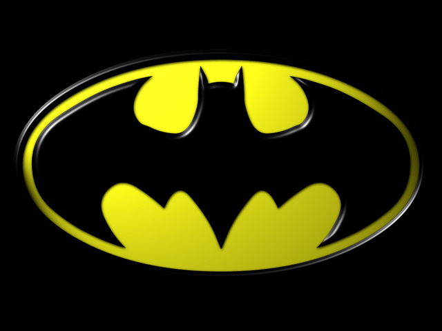 File:Batman Logo.png