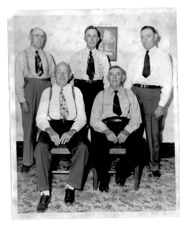File:Gw and minerva hamby sons 1953.jpg