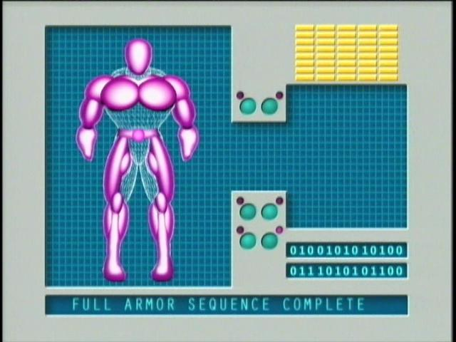 File:Full armor sequnce complete.JPG