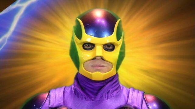 File:Helmet of Salvation (PowerSource) 2.JPG