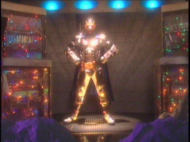 File:Silver armor.jpg