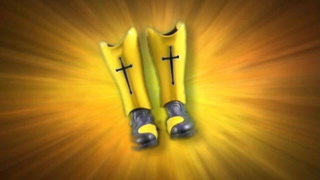 File:Shoes of Peace (PowerSource).JPG