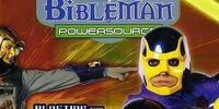 Super Pro Gamemaster III