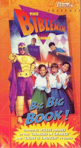 File:Big Big Book.jpg