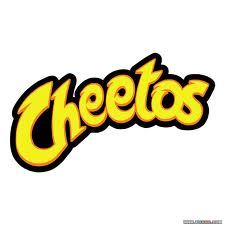 File:Cheetos.jpg