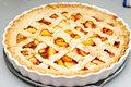 File:Stock-photos-peach-pie-image21078603.jpg