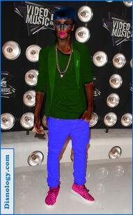 Funny JB