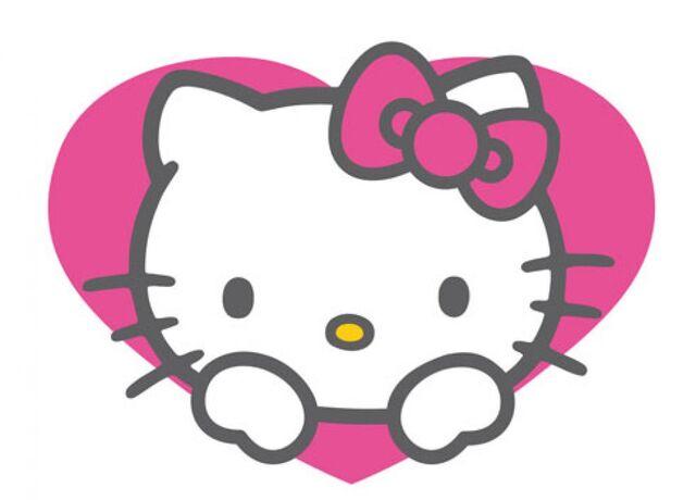 File:Le-petit-chat10.jpg