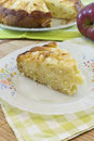 File:Stock-images-apple-pie-image22890834.jpg