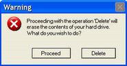 Funny-windows-error-message