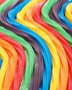 File:Royalty-free-stock-photos-colorful-licorice-image10912408.jpg