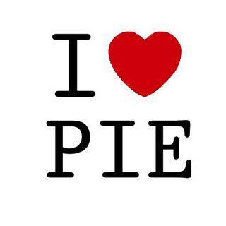 File:I-LOVE-PIE.jpg