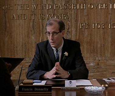 File:FrancisDonnelly.png