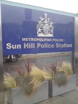 Station Sign1