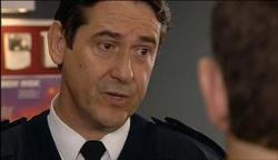 Sergeant-Doug-Wright