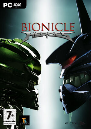 600full-bionicle-heroes-cover-1-