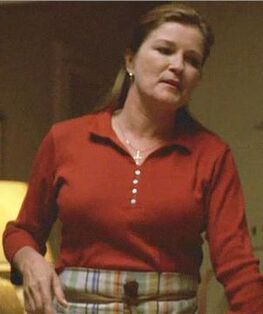 Mulgrew as HelenDonnelly