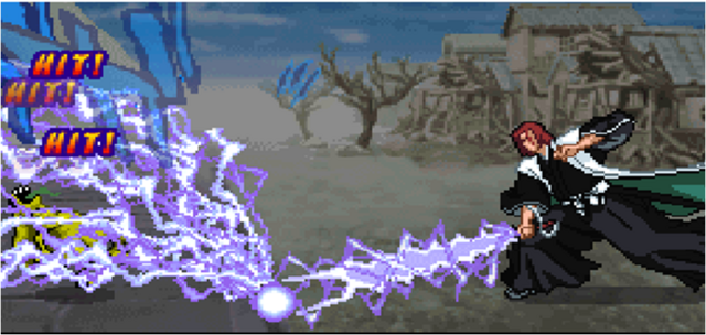 File:Shiden's Special Ability.png