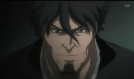 File:Amagai's Father.JPG