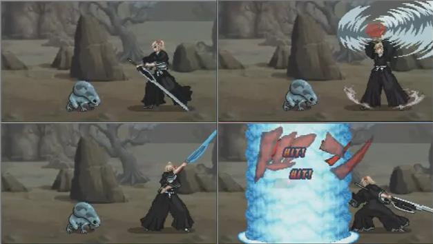 File:Kotomaru Special Ability.jpg