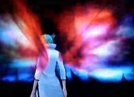 Arturo red wings