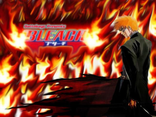 File:Bleach.jpg