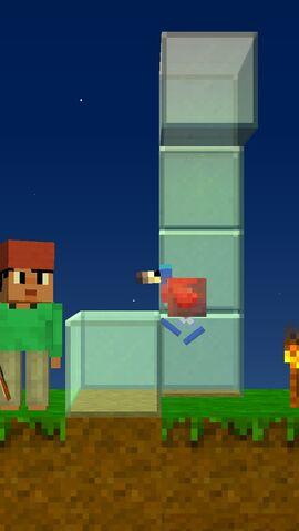 File:2 glass blocks.jpg