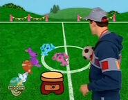 Soccer Practice 038