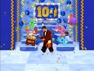 100th Episode Celebration 044
